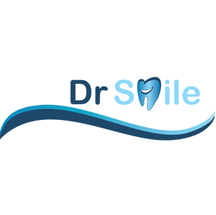 DrSmile