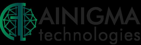 Ainigma Technologies